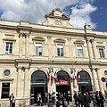 20150527_iPhone_Reims_Champaign_050.jpg