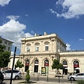 20150527_iPhone_Reims_Champaign_051.jpg