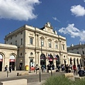 20150527_iPhone_Reims_Champaign_052.jpg