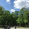20150527_iPhone_Reims_Champaign_061.jpg