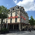 20150527_iPhone_Reims_Champaign_063.jpg