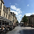 20150527_iPhone_Reims_Champaign_077.jpg