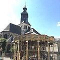 20150527_iPhone_Reims_Champaign_082.jpg