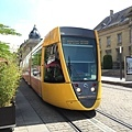 20150527_iPhone_Reims_Champaign_083.jpg