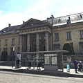20150527_iPhone_Reims_Champaign_086.jpg