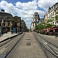 20150527_iPhone_Reims_Champaign_087.jpg