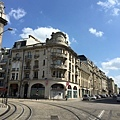 20150527_iPhone_Reims_Champaign_088.jpg