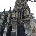 20150527_iPhone_Reims_Champaign_089.jpg
