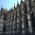 20150527_iPhone_Reims_Champaign_090.jpg