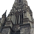 20150527_iPhone_Reims_Champaign_091.jpg