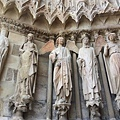20150527_iPhone_Reims_Champaign_093.jpg