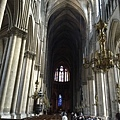 20150527_iPhone_Reims_Champaign_101.jpg