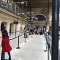 20150529_iPhone_Paris_London_012.jpg