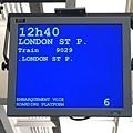 20150529_iPhone_Paris_London_027.jpg