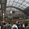 20150529_iPhone_Paris_London_067.jpg