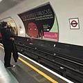 20150529_iPhone_Paris_London_083.jpg