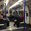 20150529_iPhone_Paris_London_088.jpg
