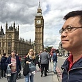 20150530_iPhone_London_Market_025.jpg