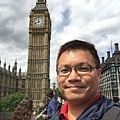 20150530_iPhone_London_Market_029.jpg