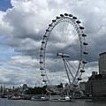 20150530_iPhone_London_Market_032.jpg
