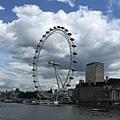 20150530_iPhone_London_Market_034.jpg