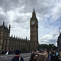 20150530_iPhone_London_Market_036.jpg