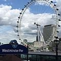 20150530_iPhone_London_Market_048.jpg