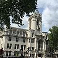 20150530_iPhone_London_Market_051.jpg