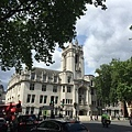 20150530_iPhone_London_Market_052.jpg