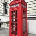 20150530_iPhone_London_Market_071.jpg