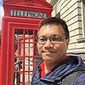20150530_iPhone_London_Market_072.jpg