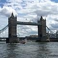 20150530_iPhone_London_Market_091.jpg