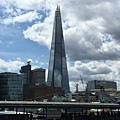20150530_iPhone_London_Market_094.jpg