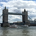 20150530_iPhone_London_Market_095.jpg