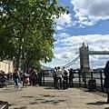 20150530_iPhone_London_Market_102.jpg