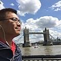 20150530_iPhone_London_Market_106.jpg