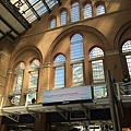 20150530_iPhone_London_Market_107.jpg