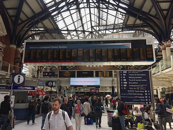 20150530_iPhone_London_Market_108.jpg
