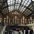 20150530_iPhone_London_Market_109.jpg