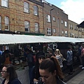 20150530_iPhone_London_Market_118.jpg