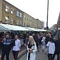 20150530_iPhone_London_Market_122.jpg