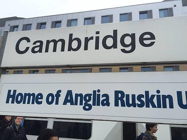 20150531_iPhone_Cambridge_Uni_107.jpg