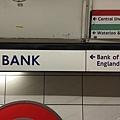 20150601_iPhone_Bank_of_England_001.jpg