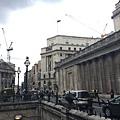 20150601_iPhone_Bank_of_England_003.jpg
