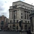 20150601_iPhone_Bank_of_England_006.jpg