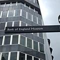 20150601_iPhone_Bank_of_England_007.jpg