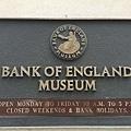 20150601_iPhone_Bank_of_England_008.jpg