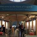 20150601_iPhone_Bank_of_England_011.jpg