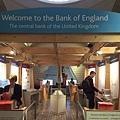 20150601_iPhone_Bank_of_England_012.jpg