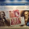 20150601_iPhone_Bank_of_England_031.jpg